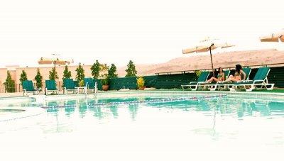 golden-tulip-khatt-springs-resort-spa-105
