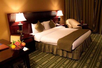 golden-tulip-khatt-springs-resort-spa-107