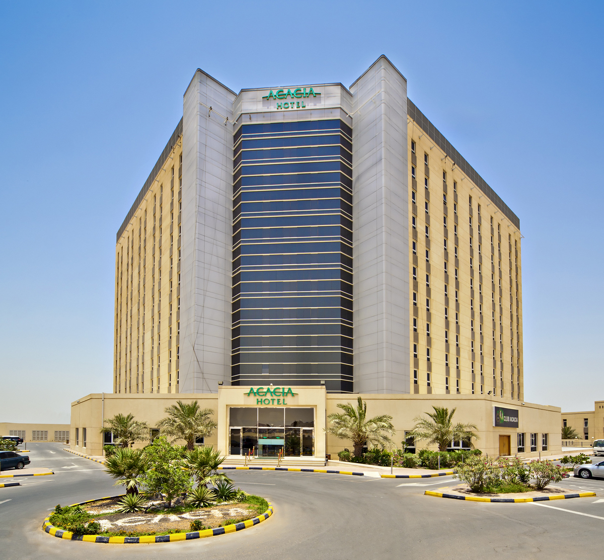 exterior-hotel-acaciabinmajid_1