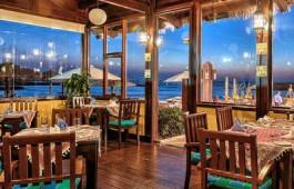 casa_samak_seafood_restaurant__sushi_bar_158