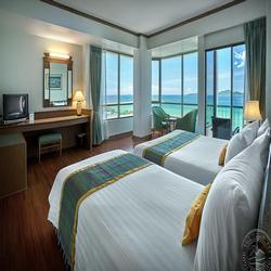 mini_suite__triple_room__3_7663