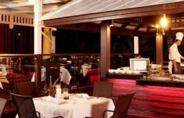 equinox_restaurant_1759