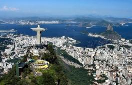 brazil_statuja