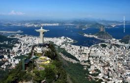rio-de-jeneiro-brazil-2