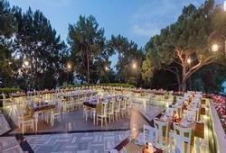 la_rosetta_restaurant_terrace_2_9247