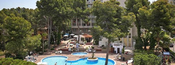 piscina_best_12_2817