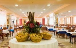 best_mediterraneo_buffet_4182