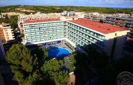 villa_dorada_aerial_2_8261