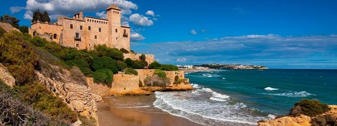tamarit_castle_tarragona_costa_dorada_catalonia_spain_20130922_1878261025