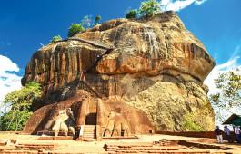 srilanka_fortress