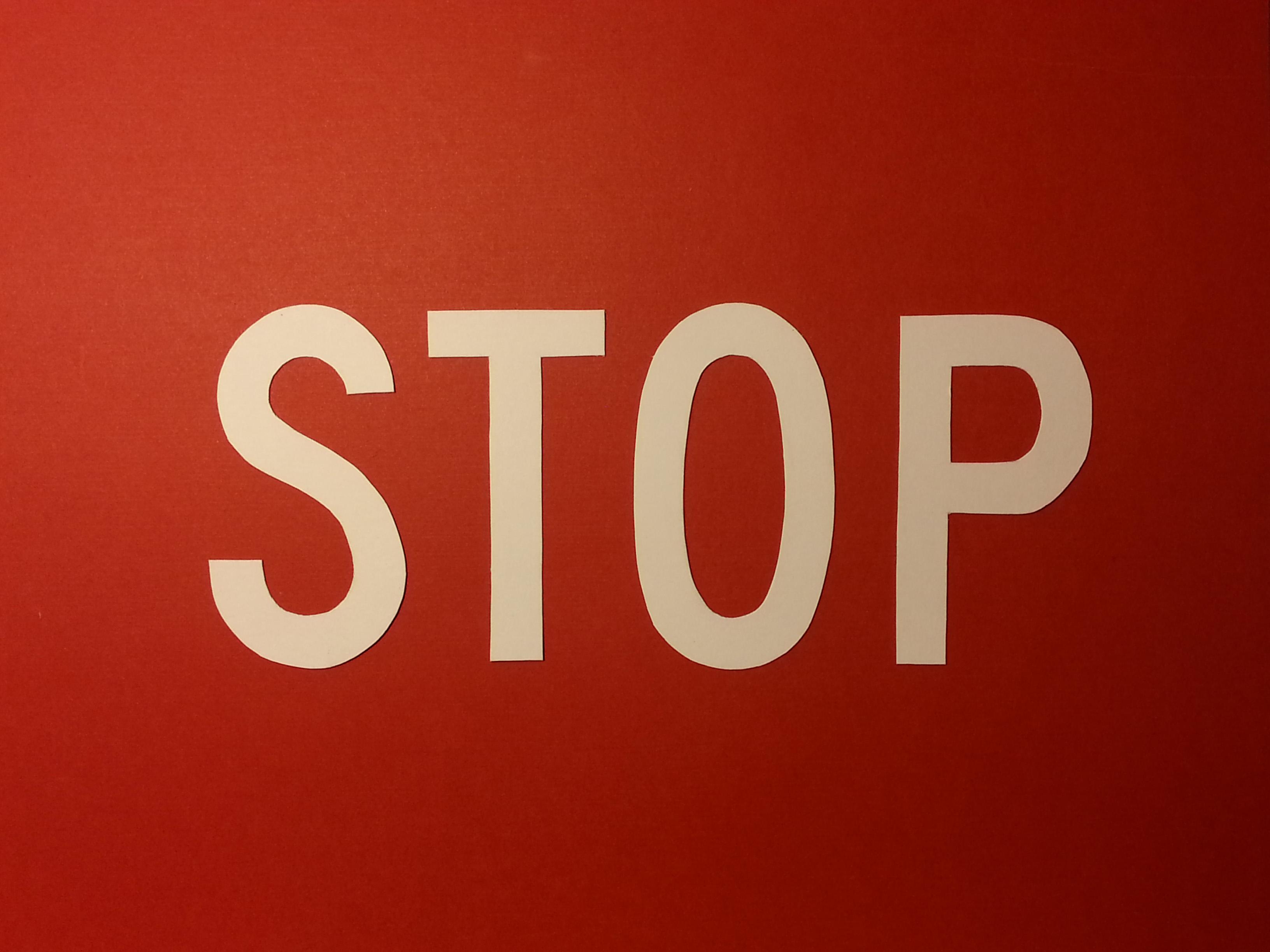 stop1_full