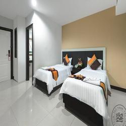 economy_room__1__5883