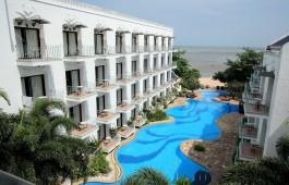 content_hotel_56fe06671f63f2-50181825