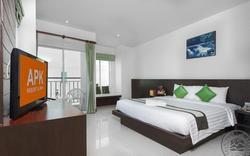 6-deluxe_room__2__8660