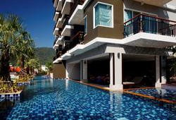 pool_adk_001_1658