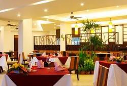 restaurant_adk_010_5472