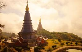 thailand_pagodas
