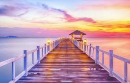 thailand_sunrise