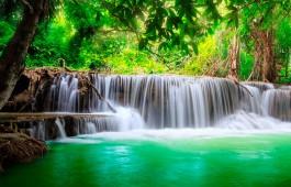thailand_waterfall