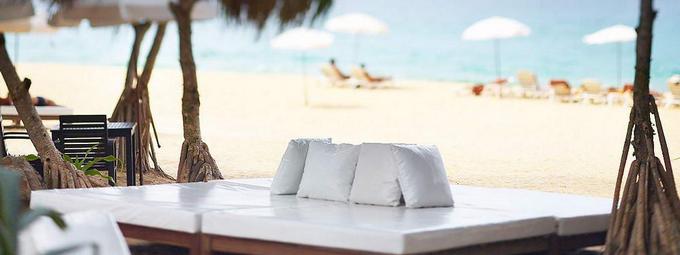 beach_bed_1698