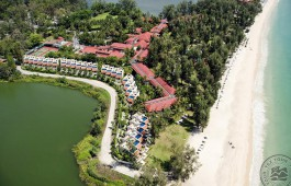 bird-eye_view_of_dusit_thani_laguna_phuket_photolarge_1452