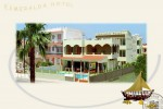 02_hotel_esmeralda_2006