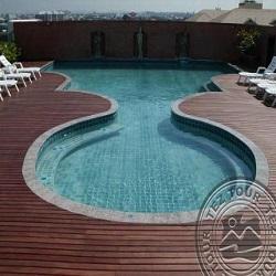 piyada-residence-pattaya_200120120745207313_1693