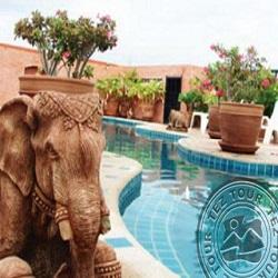 piyada-residence-pattaya_271020110749036604_7007