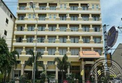 piyada-residence-pattaya_271020110749517571_1804