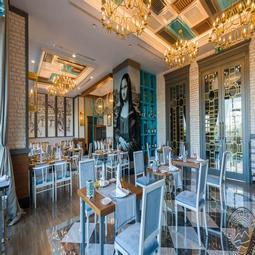 a_la_carte_-_italian_cuisine_9121