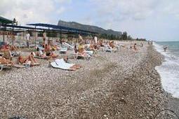 beach6_jpg_s_1065