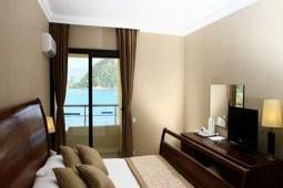munamar-beach-residence-105