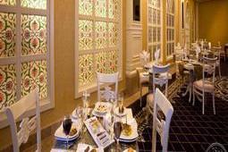 a_la_carte_italian_restaurant_7711