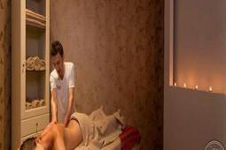 spa_massage_7940