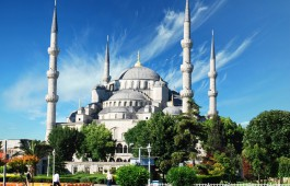 turkey_bluemosque