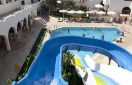 porto-azzurro-club-mare__927741