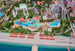 limak_limra_hotel__resort_-_kopya_7289