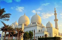 uae_mosque