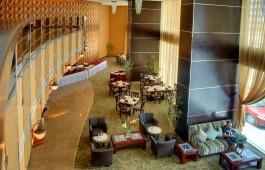 aryana_hotel1
