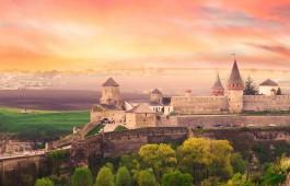 ukraine_castle