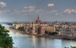 vengria_river