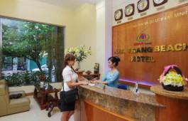 nha-trang-beach-hotel-101