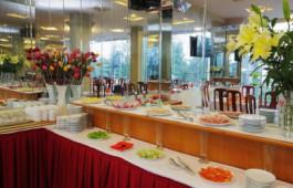 nha-trang-beach-hotel-102