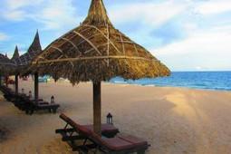 the-beach-resort-2
