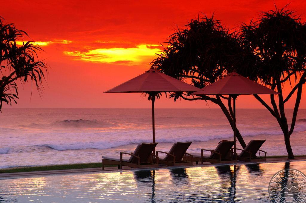 Шри-Ланка, Коггала. Тур из Спб. от Тез Тур (Tez Tour)
