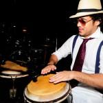 Фестиваль Барабана на Кубе, Гавана
