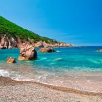 Сардиния отпразднует Cavalcata Sarda