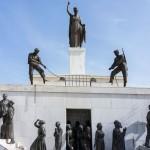 На Кипре отметят Всемирный день смеха