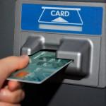 Кипр, отмена лимита на снятие наличных в банкомате.
