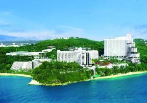 Попробуйте десерты из дуриана в Royal Cliff Beach Resort 5*!